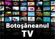 botosaneanul tv