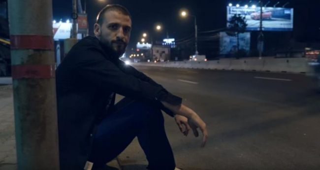 "Romania Vrea Autostrazi Hd: Campania ""Romania Vrea Autostrazi"", Initiata De Ștefan"