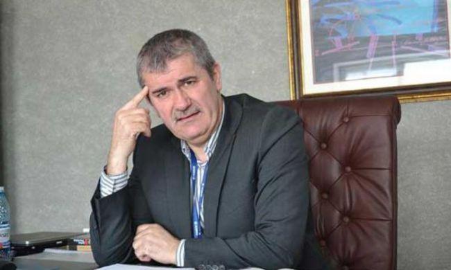 U Craiova - Astra: autogol Donkor, 1-2 (min 86) Liga 1 ...  |Astra Craiova