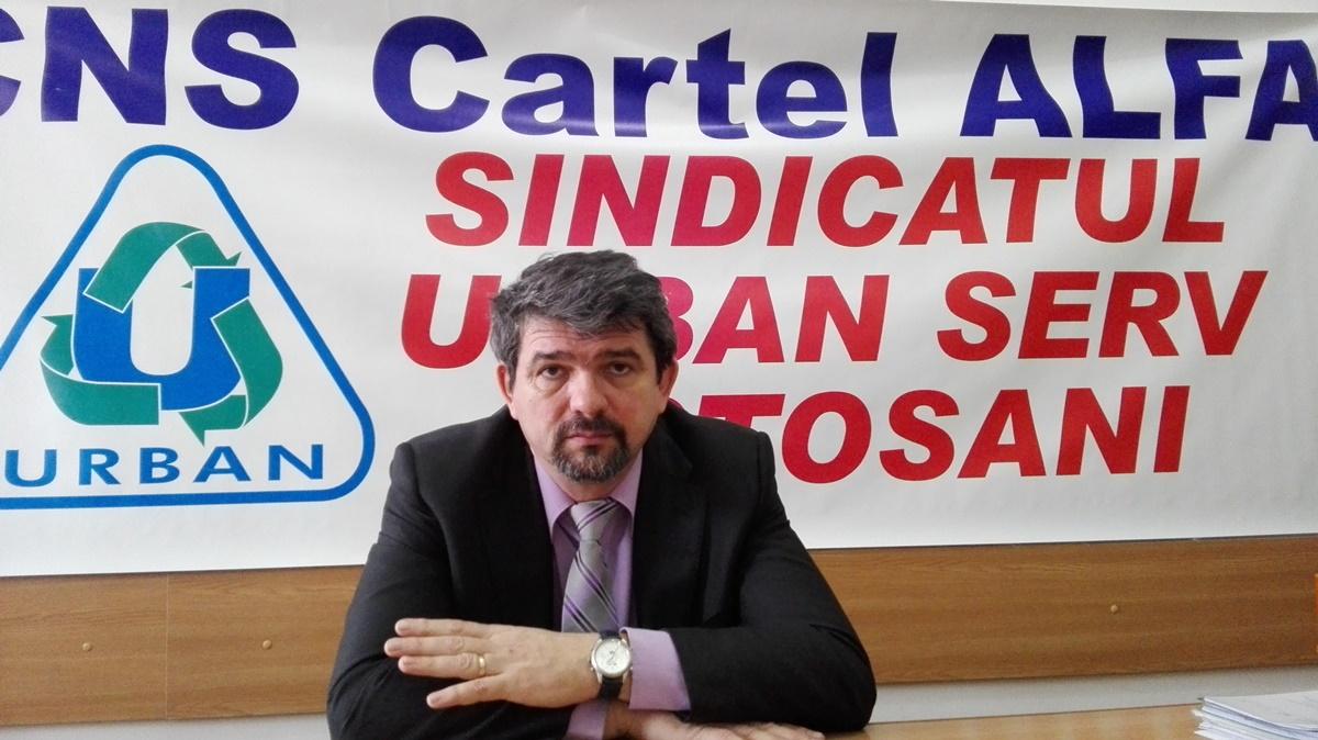 Cristian Sadovei