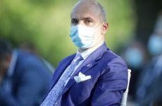 Európa Liga: a koronavírus-járvány a csapatok legnagyobb ...  |Botoşani-shkendija
