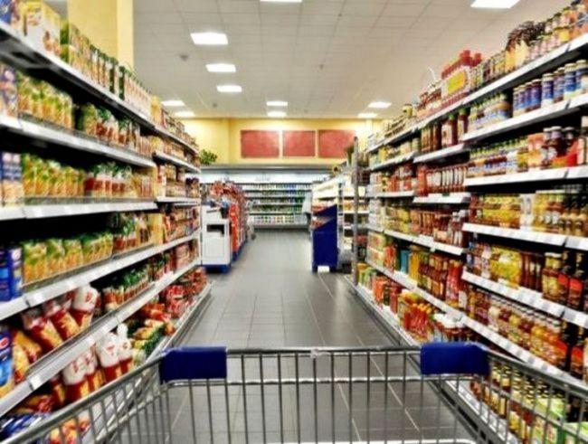 Programul marilor magazine de sărbători - UNDE găsești deschis