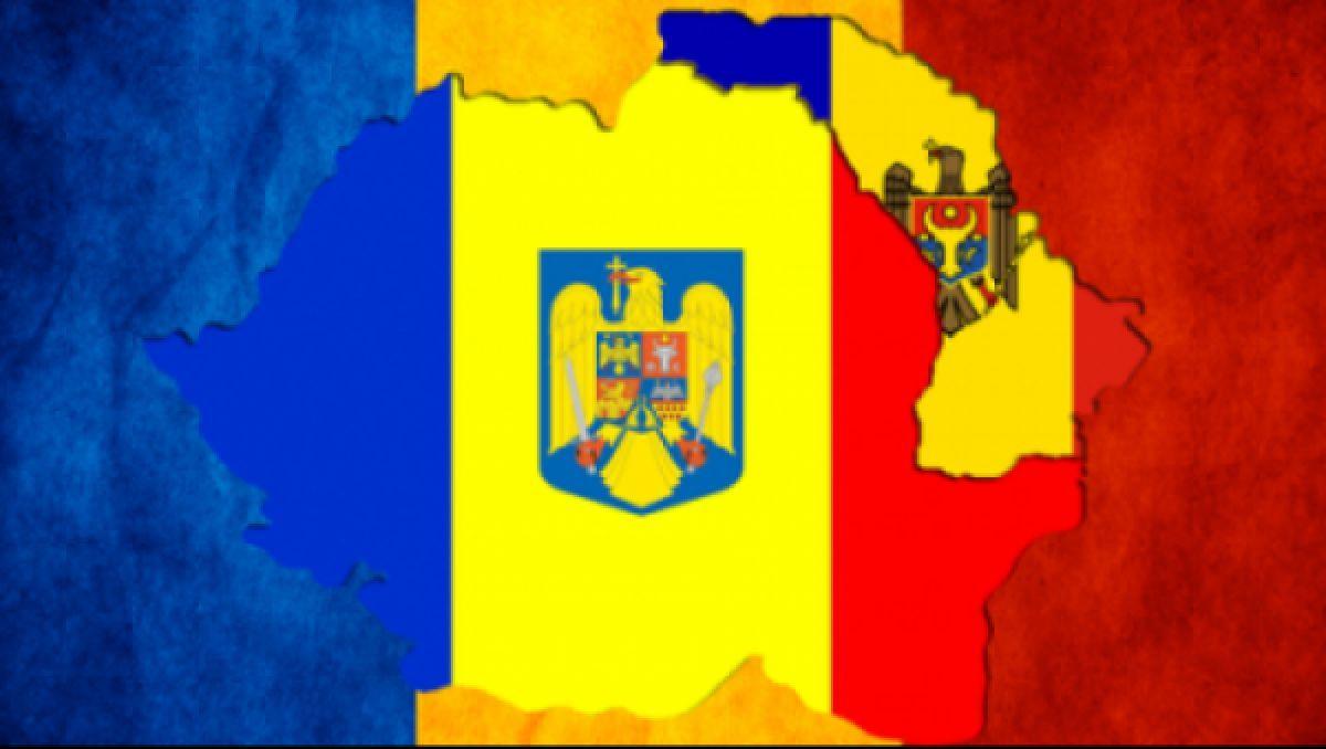 curs valutar lira sterlina moldova